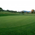 golf_Page_1_Image_0006
